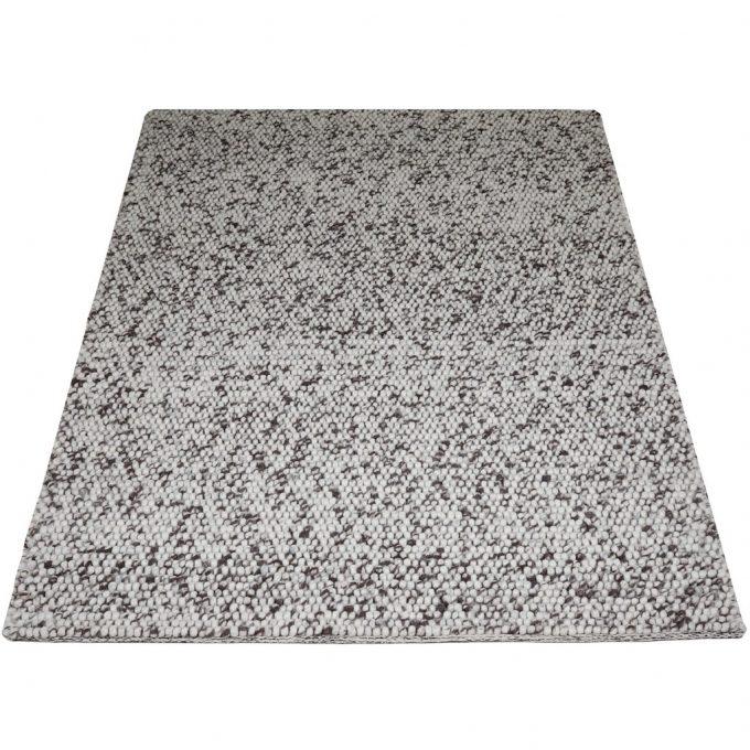 Karpet Loop 100 - 160 x 230 cm