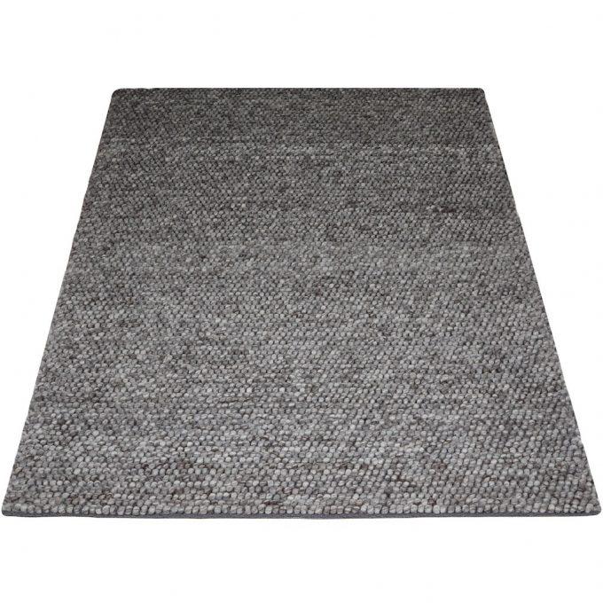 Karpet Loop 825 - 160 x 230 cm