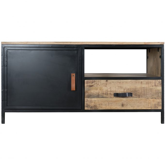 TV Dressoir Isadora 120 cm