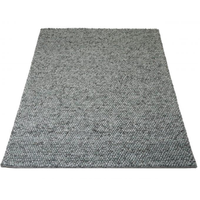 Karpet Loop 410 - 200 x 280 cm