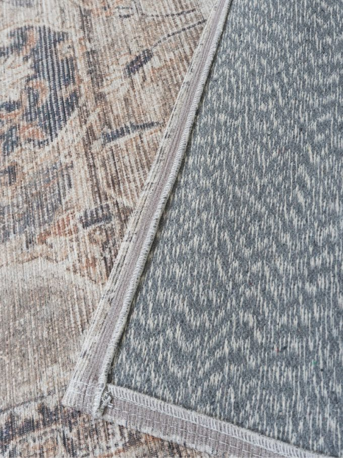 Vloerkleed Mahal Beige 00 - 200 x 290 cm